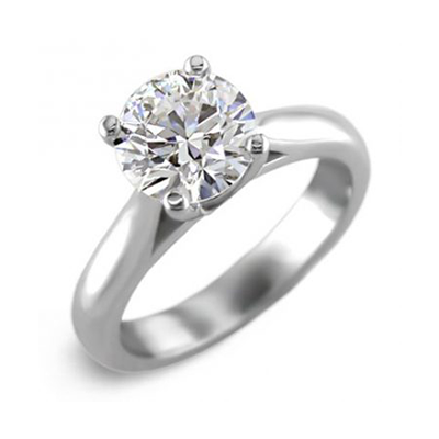 Engagement Rings Perth